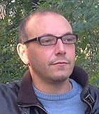 David Alonso :: Vicedecano de Innovación y Nuevas Tecnologías - Facultad de Geografía e historia (Universidad Complutense)