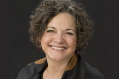 Deborah Thomas crea atractivos eventos y juegos para sus clientes